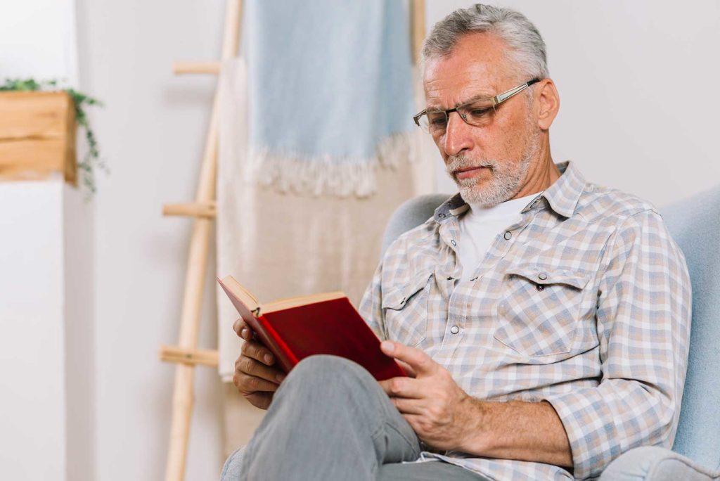 7 consejos comprensión lectora avanc